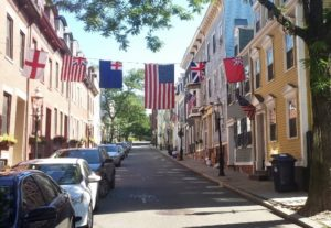 charlestown-society-preservation-historic-tour